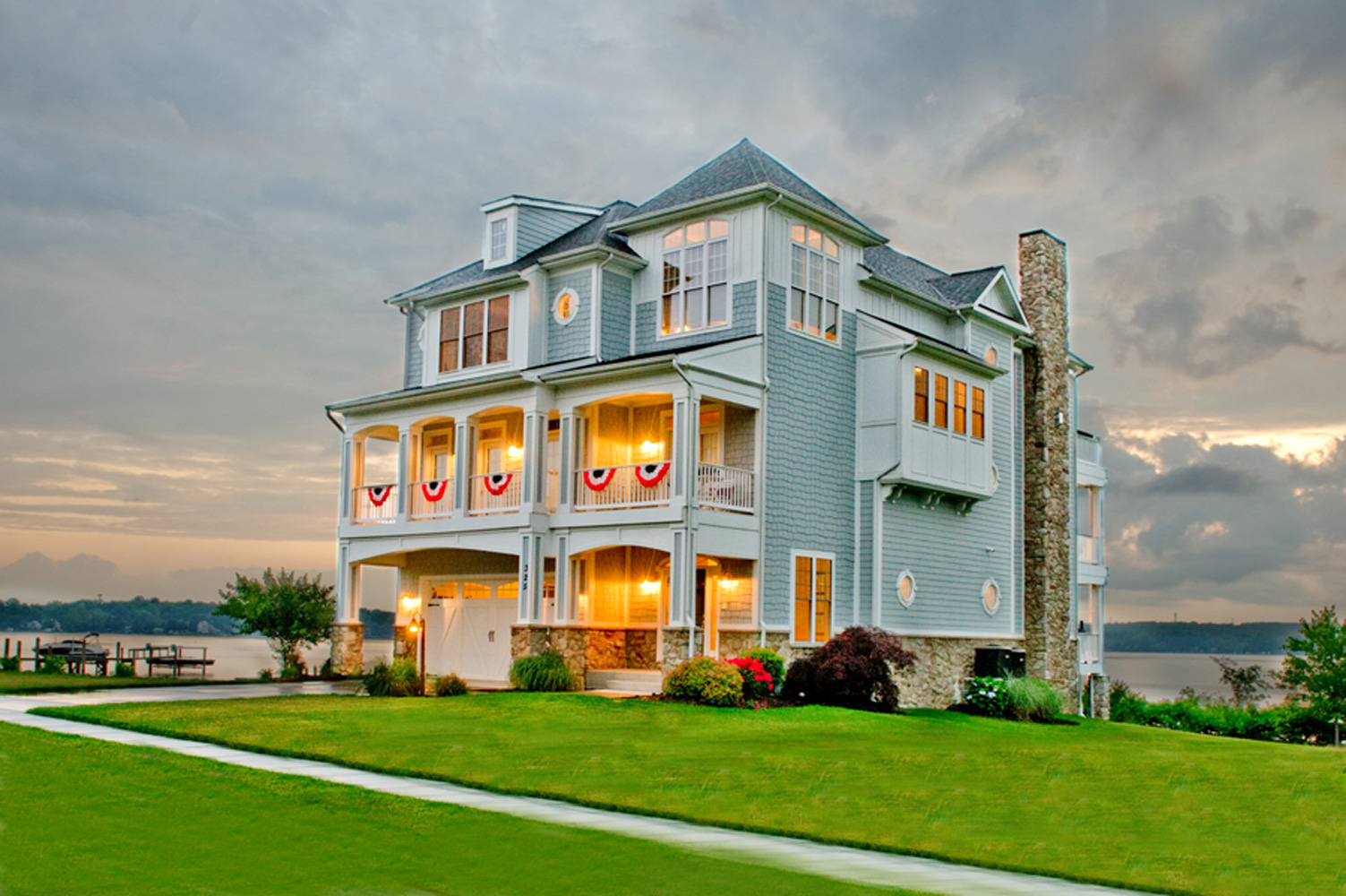 Search results jonathan rivera architecture east coast for Custom ranch home builders maryland